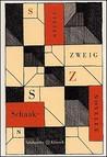 Schaaknovelle by Stefan Zweig
