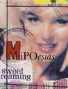 MiPOesias (August 2010)