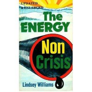 The Energy Non Crisis