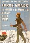 La muerte y la muerte de Quincas Berro Dágua