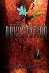 Devastation (Virtual War Chronologs #1-2)
