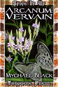 arcanum-vervain