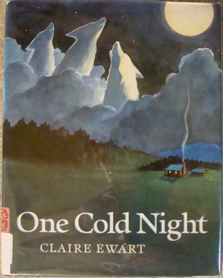 one-cold-night