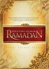 Peristiwa Bersejarah Ramadan by Zamri Zainal Abidin