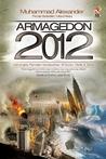 Armagedon by Muhammad Alexander