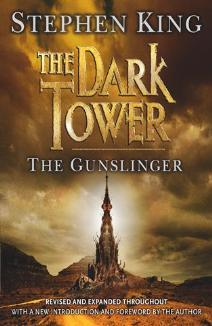 the-gunslinger