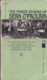 The Finest Stories of Sean O'Faolain