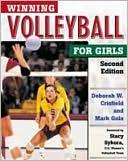 Winning Volleyball for Girls