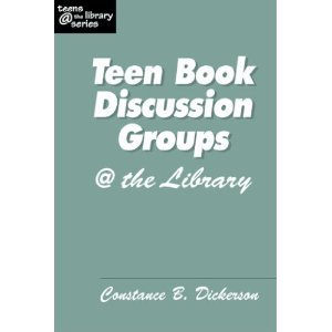 teen-teen-book-groups