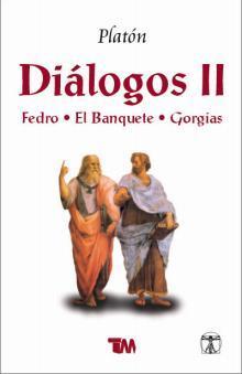 Diálogos II