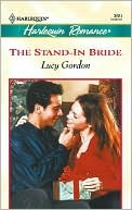 The Stand-In Bride by Lucy Gordon