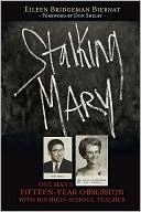 Stalking Mary