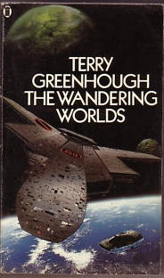 The Wandering Worlds