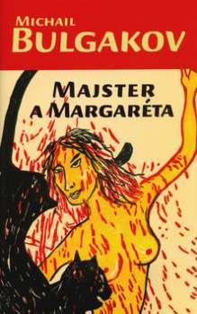Majster a Margaréta