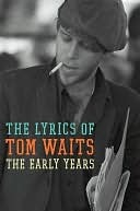 Lyrics of Tom Waits