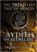Aydith the Aetheling