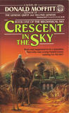 Crescent in the Sky (The Mechanical Sky # 1)