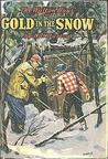 The Walton Boys and Gold in the Snow