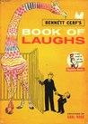 Bennett Cerf's Book of Laughs by Bennett Cerf