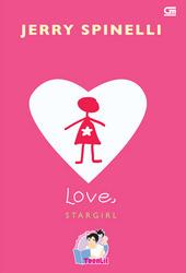 Spinelli download ebook jerry stargirl free
