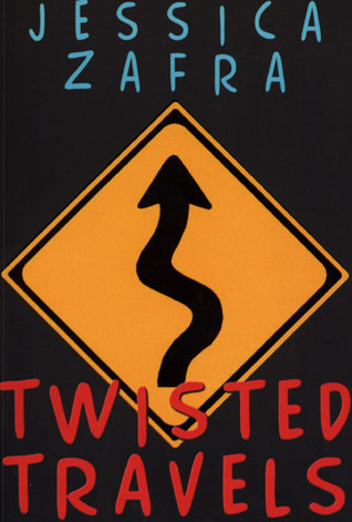 Twisted Travels