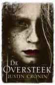 De oversteek (The Passage #1) – Justin Cronin