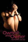 Owned & Owner by Anneke Jacob
