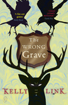 The Wrong Grave