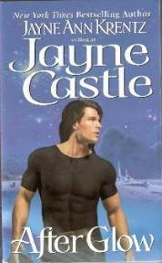 Ebook After Glow by Jayne Castle PDF!