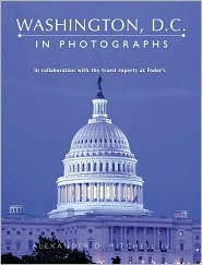 Washington, D.C. in Photographs