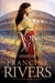 A Voice in the Wind (Mark of the Lion, #1) by Francine Rivers