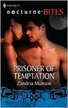 Prisoner of Temptation