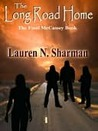 The Long Road Home (McCassey Brothers, #4)