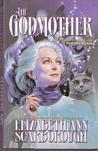 The Godmother (Godmother, #1)