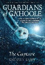 The Capture(Guardians of GaHoole 1) EPUB