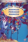 Kumpulan Nasihat Bijak by M.R. Bawa Muhaiyaddeen