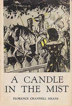 a-candle-in-the-mist