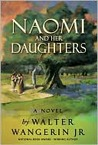 Naomi and Her Daughters: A Novel