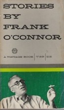 stories-by-frank-o-connor