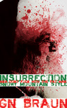 Insurrection aka Don't Fuck with the Fat Man