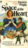 A Space Of The Heart (Russia, #1)