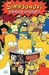 Simpsonovi by Matt Groening