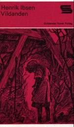 Ebook Vildanden by Henrik Ibsen DOC!