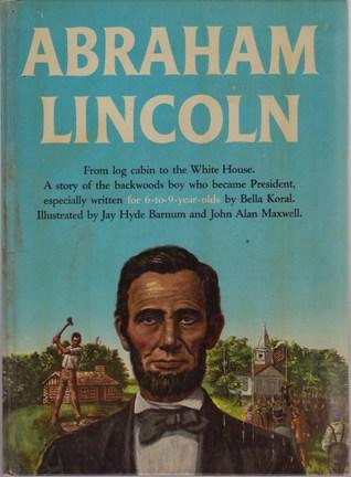 Abraham Lincoln Libros de revistas para descargar