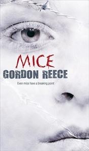 Mice by Gordon Reece