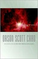 Keeper of Dreams by Orson Scott Card