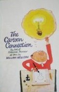 The Cartoon Connection by William Hewison