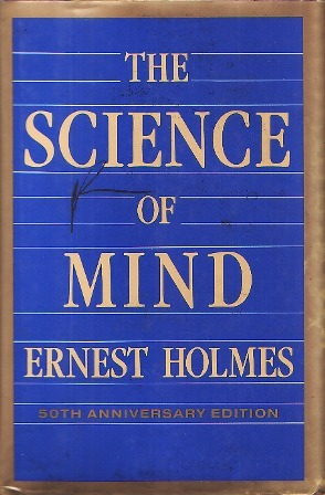 the-science-of-mind