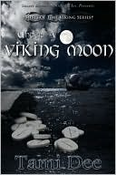 under-a-viking-moon