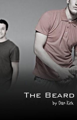 The Beard by Dan Kirk